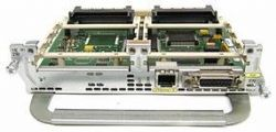 2.el Cisco NM-1E2W Network Module ürün resmi