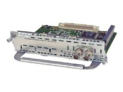 2.el Cisco NM-1A-T3 Network Module ürün resmi